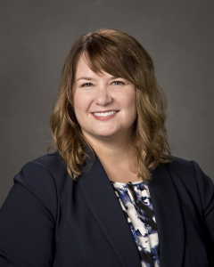 Amy Jones, MSN, APRN-C, FNP