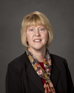 Heather Myers, APRN‐C